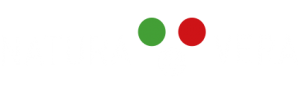 logoNaturaVera-2