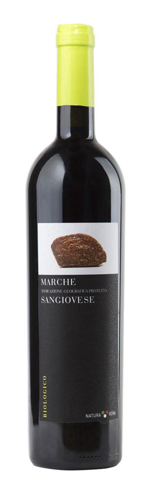 malvasia terre di chieti IGP vino biologico